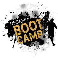 Desafío Boot Camp